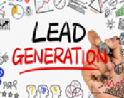 WHY LOOK FOR A SOCIAL MEDIA AGENCY AND LEAD GENERATION AGENCY