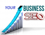 IMPORTANCE OF HIRING AN SEO COMPANY FOR YOUR WEBSITE