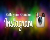 BUILD YOUR BRAND ON INSTAGRAM WITH SOME TESTED TRICKS